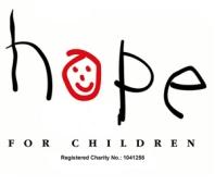 HopeforChildren