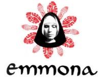 Ultra Trail d'Emmona