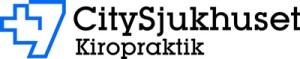 CitySjukhuset Kiropraktik