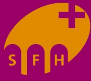 Stichting SFH Medical Support Group