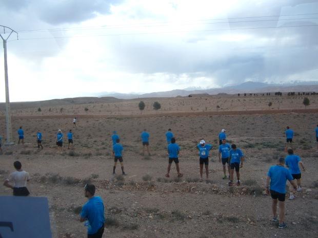 Sahara convicts.