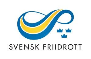 Svensk Friidrott
